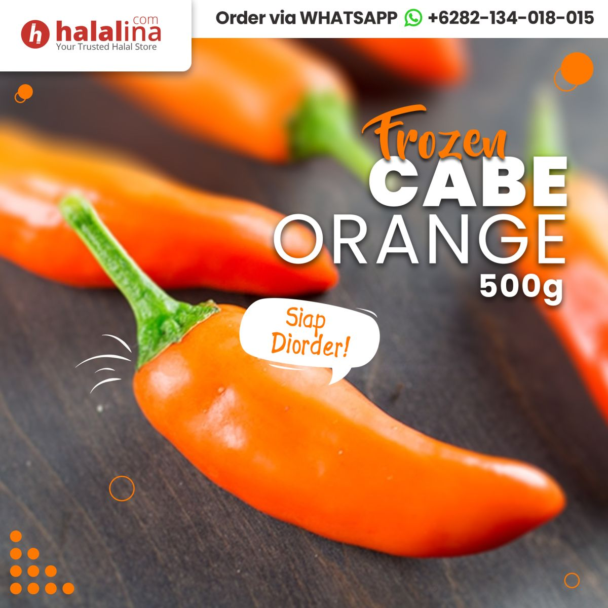 Halalina Phone 62 821 3401 8015 Halal Food In Shinjuku In Japan In 2020 Halal Recipes Japan Food Halal