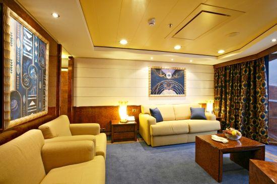 MSC Fantasia cruise ship | Mini bar, Cruise, Msc cruises
