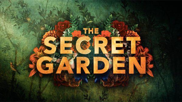 The Secret Garden 2020 Teaser Colin Firth Rodinne Trailery New Movies To Watch Secret Garden Full Movies Online