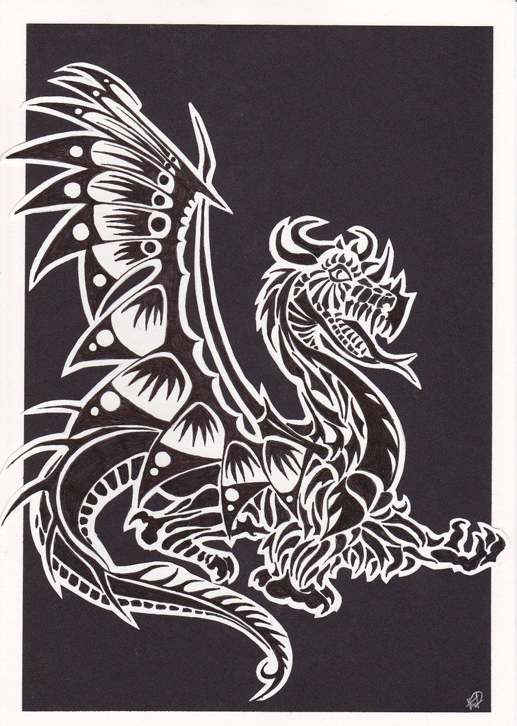 Lino Print Designs