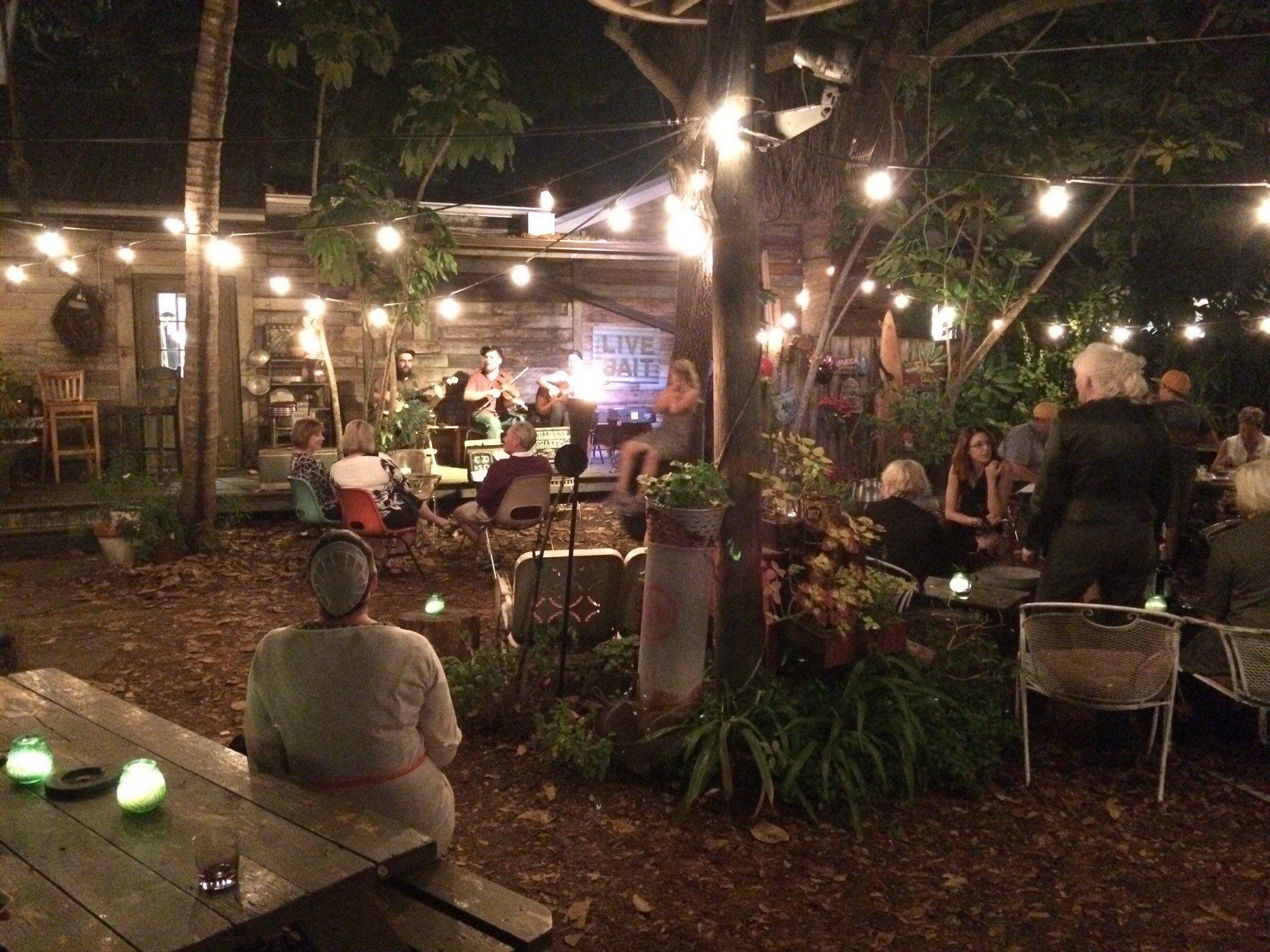 Owen\'s Fish Camp, Sarasota - Menu, Prices & Restaurant Reviews ...