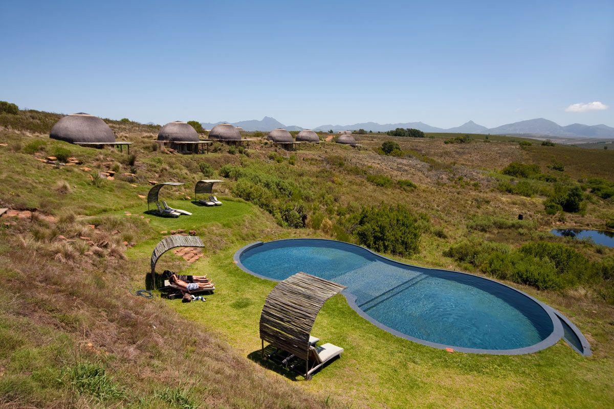 Gondwana Game Reserve Game reserve, Travel inspiration