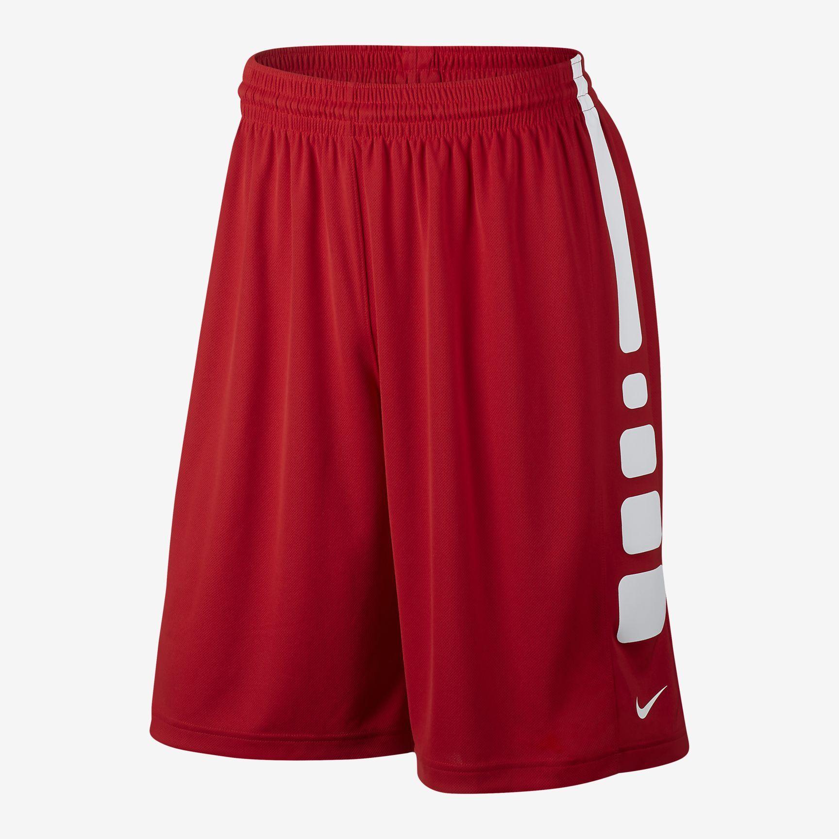 Nike Practice Elite Men s 11