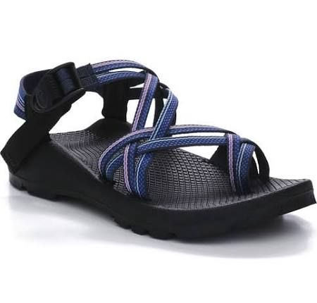 Chaco ZX/2 Unaweep Women's Sandals