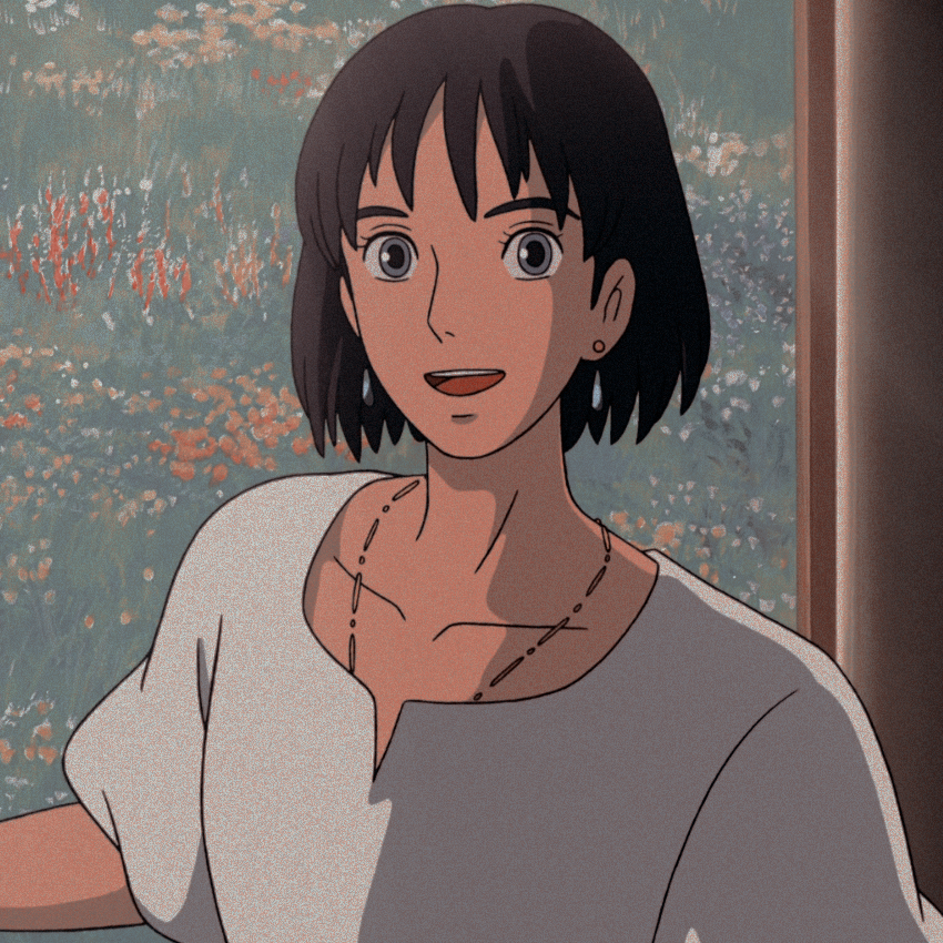 Howl Icon Em 2020 O Castelo Animado Personagens De Anime Desenhos Kawaii