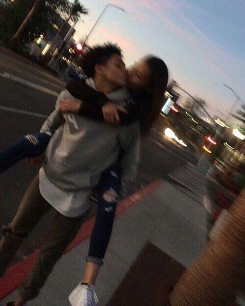 6 640 Gostos 39 Comentarios Love No Limits Drugforbae No Instagram Double Tap Tag Cute Couples Goals Relationship Goals Pictures Relationship Goals