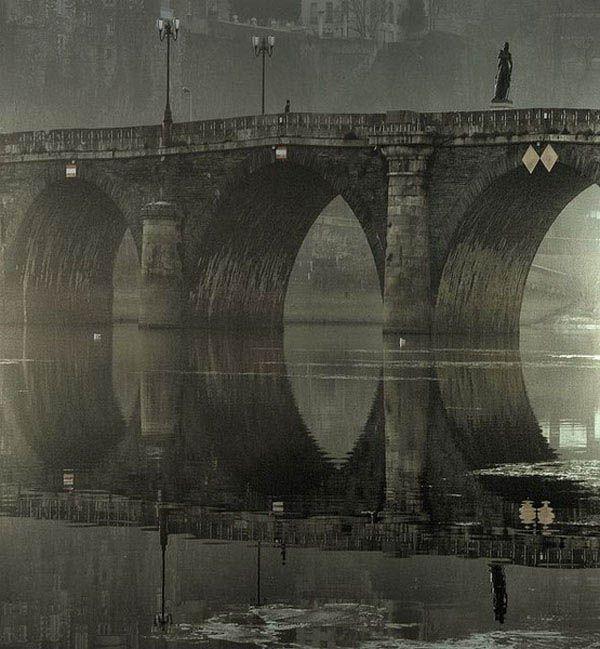 Mid-Century Postwar Italian Photography