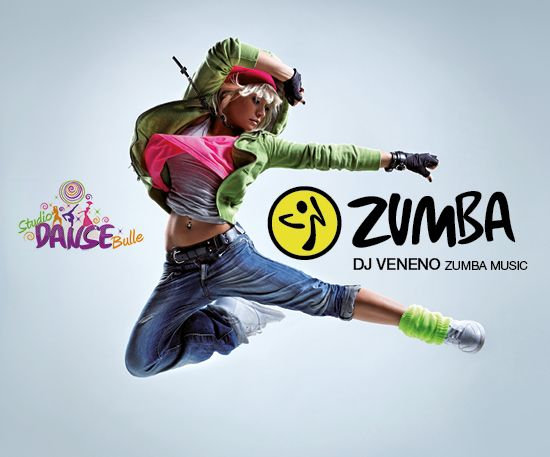 Zumba Logo Fond Décran Recherche Google Zumba Videos