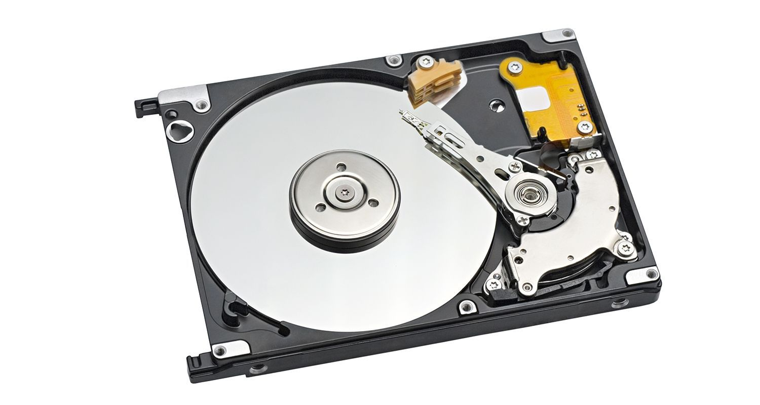 Ssd Drive Or Hdd Hard Drive What Differences And Advantages Hard Drive Ssd Hdd