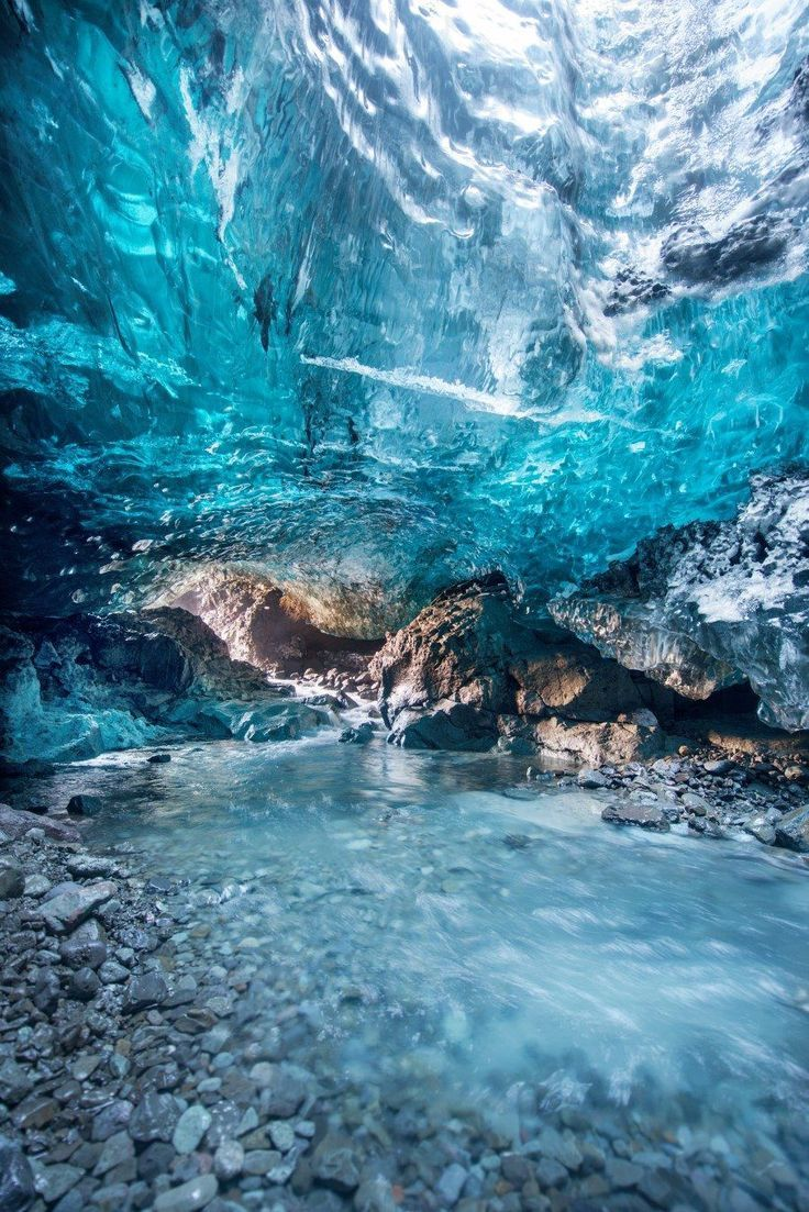 Iceland Photography Locations - Reykjavik to Hofn South Coast