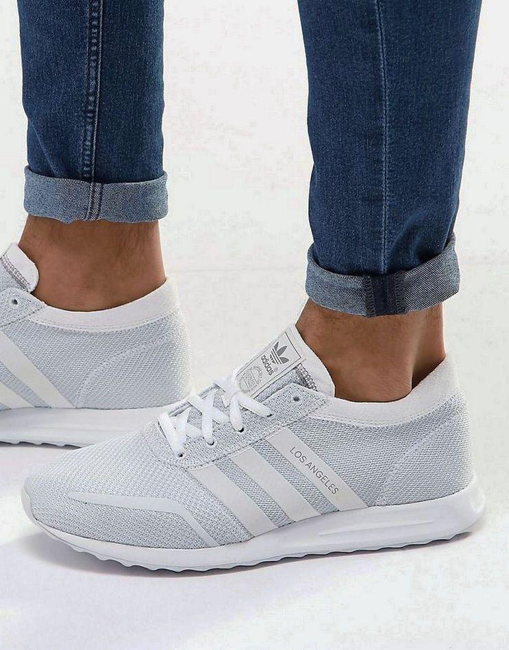 Pin on adidas shoe