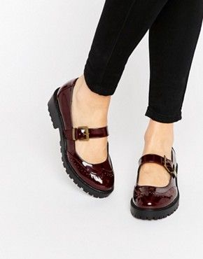 Women's Shoes | Branded, Trendy & Fashionable Shoe