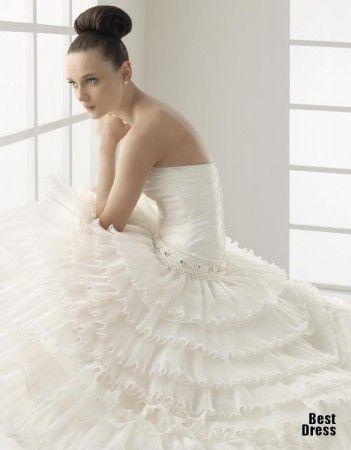tworosa clara 2011 | wedding ideas | pinterest