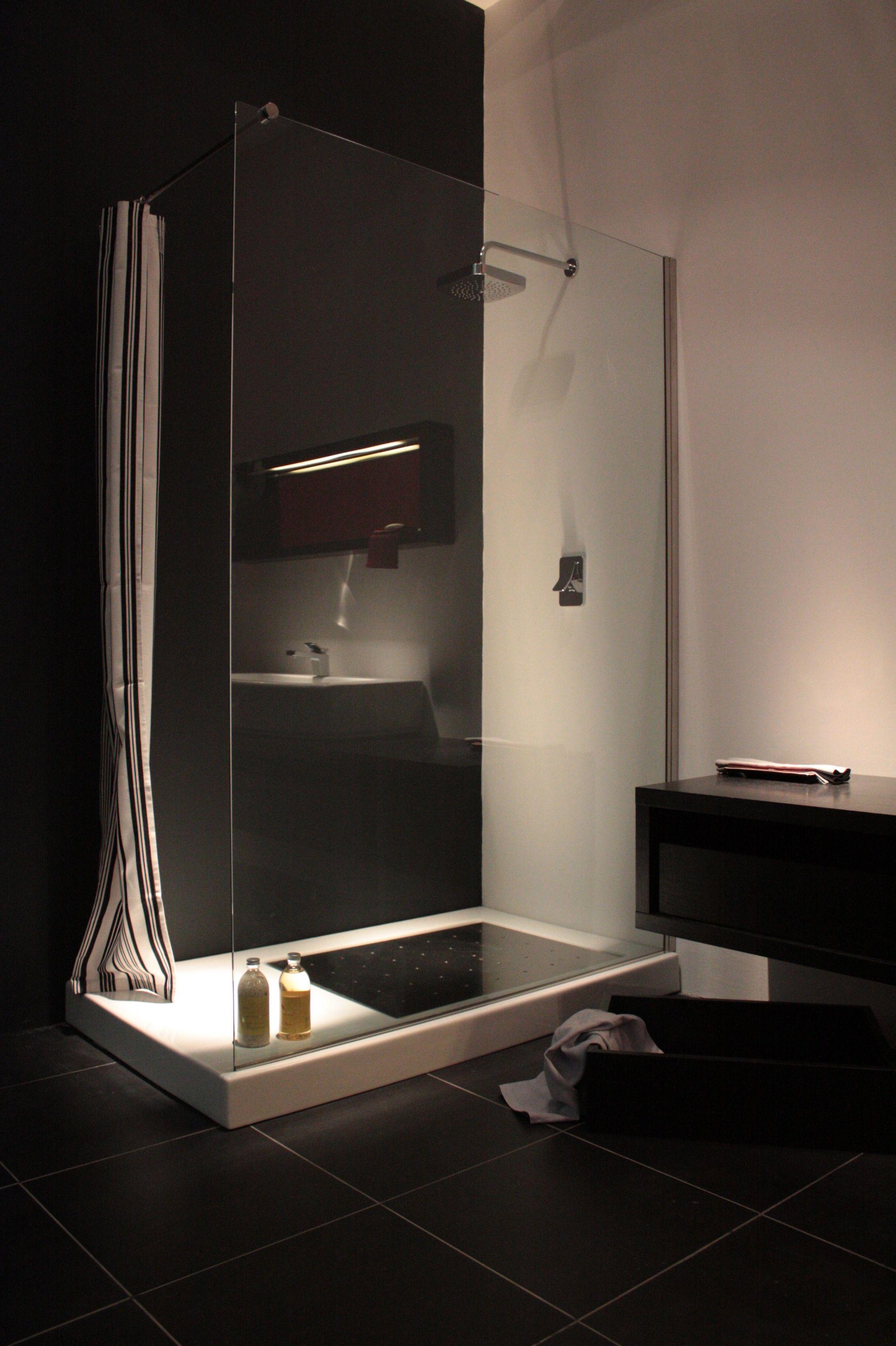 Bathroom Shower Design Box Doccia Doccia Vasca