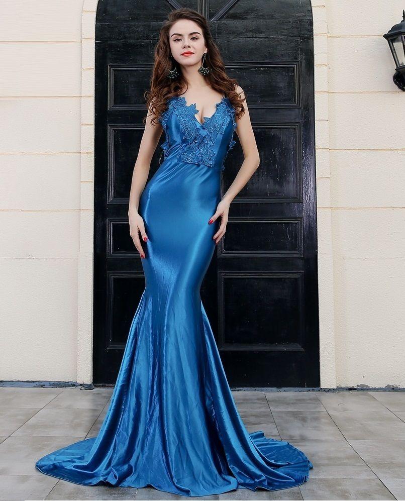 Wholesale Heavy Designer Wedding Wear Silk Salwar Kameez