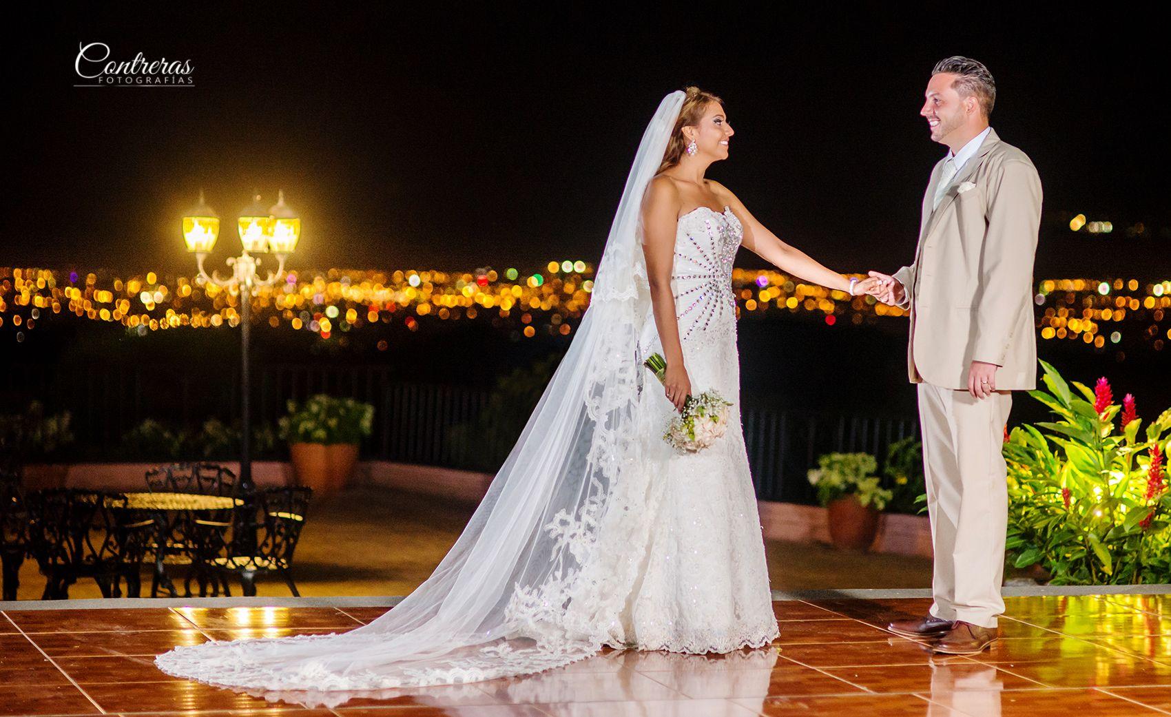 Boda Managua, Intermezzo, Bodas nicaragua Boda Nicaragua Fotografias de bodas, Fotografias de bodas nicaragua #weddignicaragua #contrerasfotografias #bodasnicaragua #wedding  #fotografiasdebodas #fotografiasdebodasnicaragua #novia #weddingphotographynicaragua #Intermezzodelbosque