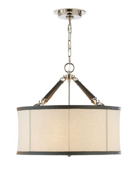 ralph lauren lighting fixtures. Broomfield Small Pendant - Ralph Lauren Home Lighting Fixtures RalphLauren.com I Can See