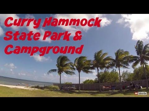 curry hammock state park   waterfront rv sites   florida keys curry hammock state park   waterfront rv sites   florida keys      rh   pinterest