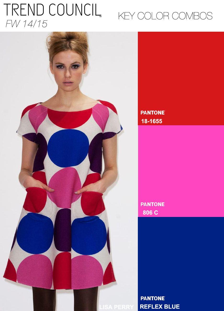 Color COMBO   Paletas de colores   Pinterest   Combinaciones ...