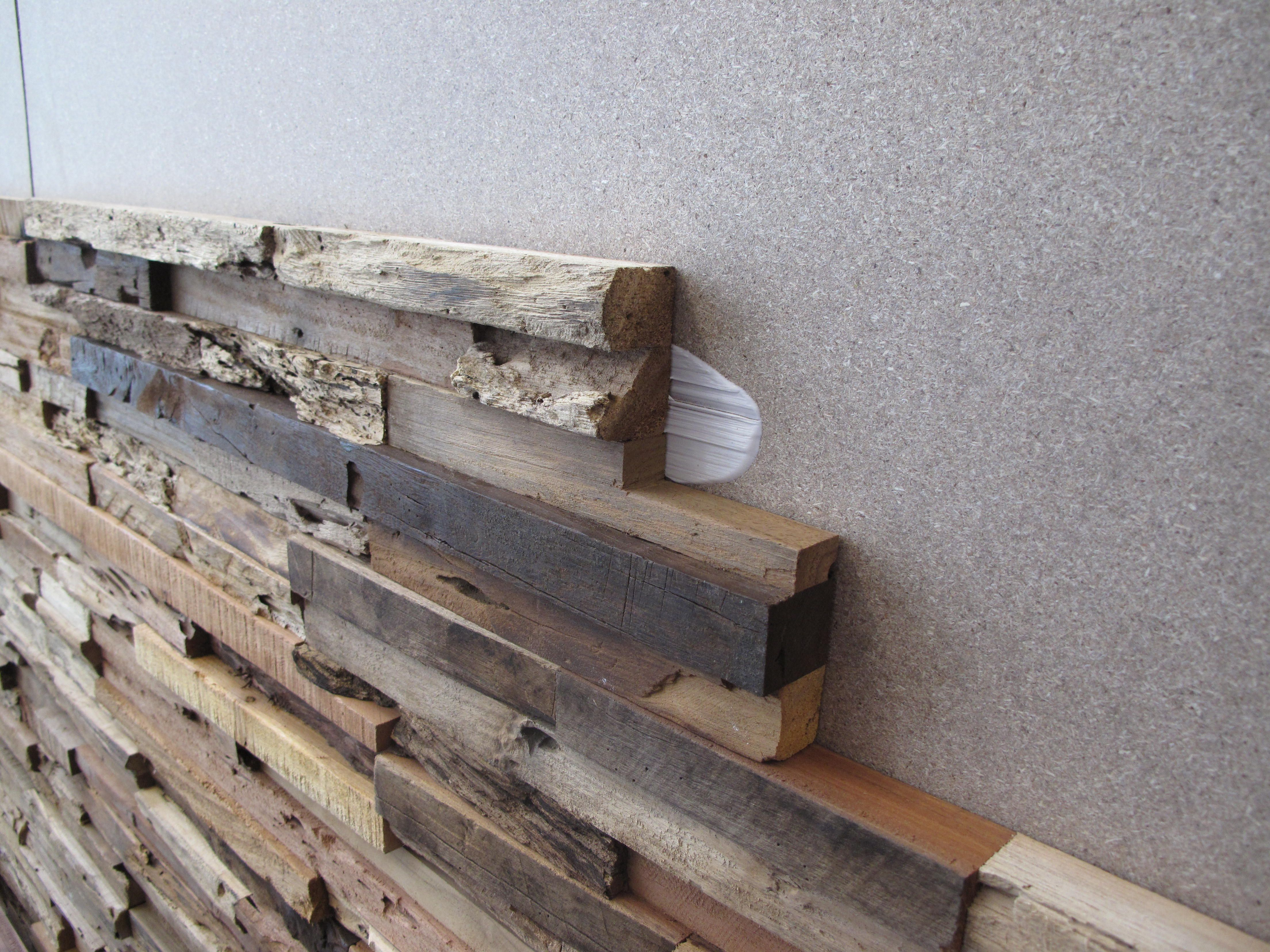 Montage Wandverkleidung Paneel Wandverkleidung Holz Wandverkleidung Wandpaneele Holz