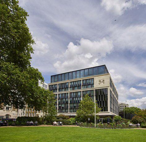 CitizenM Tower Of London London Concrete Architectural - Citizenm london bankside by concrete architectural associates