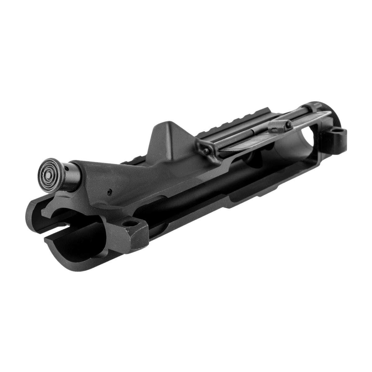 ROCK RIVER ARMS FORGED A4 UPPER RECEIVER ASSEMBLY