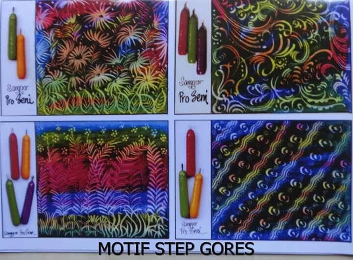 Drawing Painting Drawing Painting Buku Mewarnai Lukisan Warna