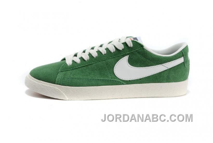 separation shoes 4cd20 50e74 Nike.com httpwww.jordanabc.comnike-id-blazer- ...