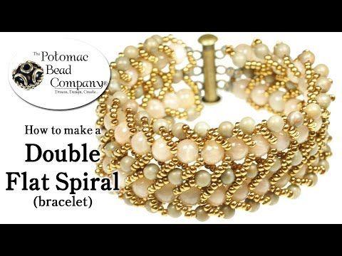 how to make bracelet video