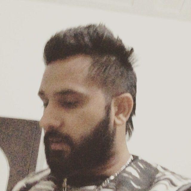Of Por Male Punjabi Singers Artists In 2016 Hair Style Boys