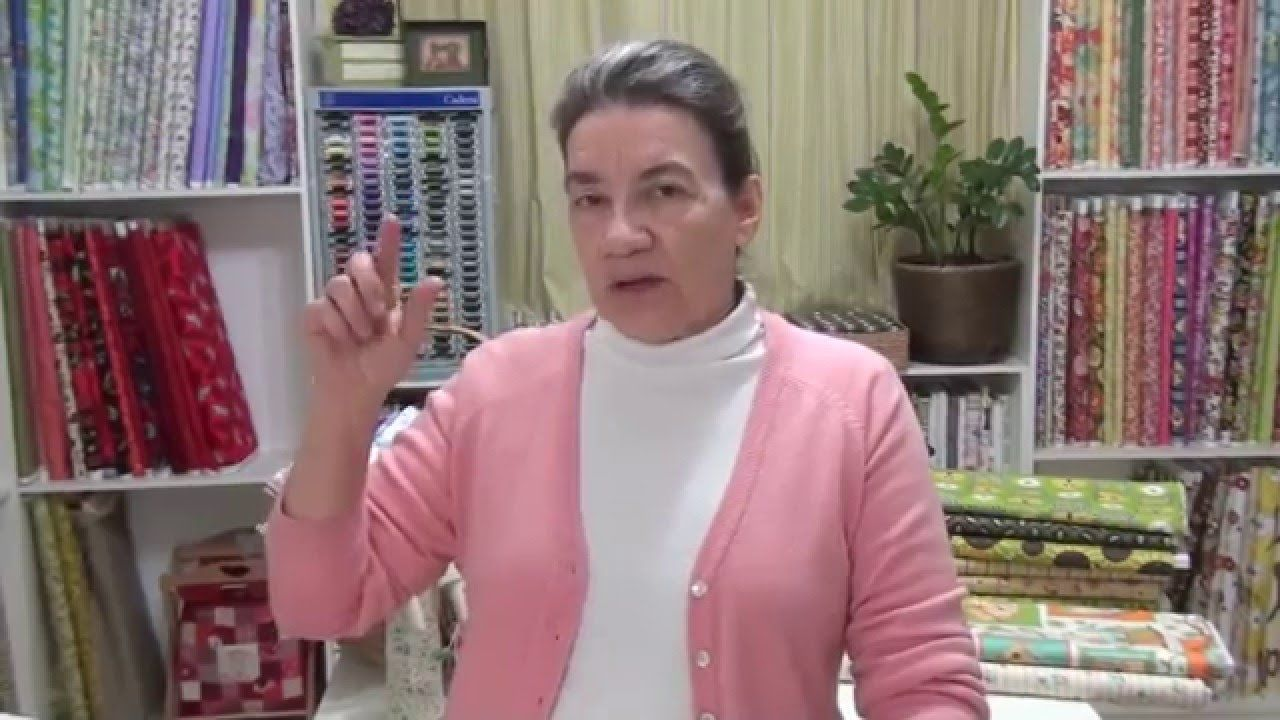 Tia Lili Patchwork Como Fazer E Costurar Cortinas Bolsas E