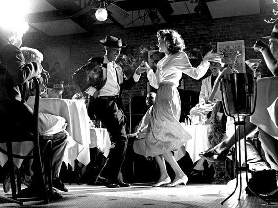Palm Court Cafe New Orleans 1966 Jazz Cafe Jazz Swing Jazz