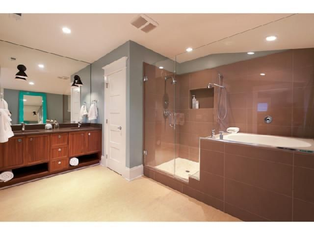 japanese soaking tub and shower combo. Japanese soaking tub shower combo is a fantastic round with  Shower soaker Bathrooms Pinterest Tubs