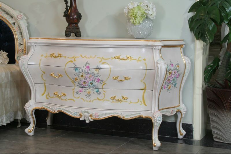 Frenchprovincial Furniture French Provincial Bedroom Furniture European Style Classic French Provincial Bedroom Furniture French Provincial Bedroom Furniture