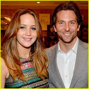 är Jennifer Lawrence dating någon 2013