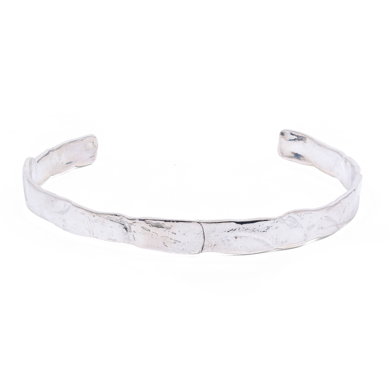 Ali Grace Jewelry Spring/Summer 2017 #aligracejewelry #jewelry #ss17 #opal #diamond #sterlingsilver #necklace #choker #handmade #nyc #jewelrydesigner