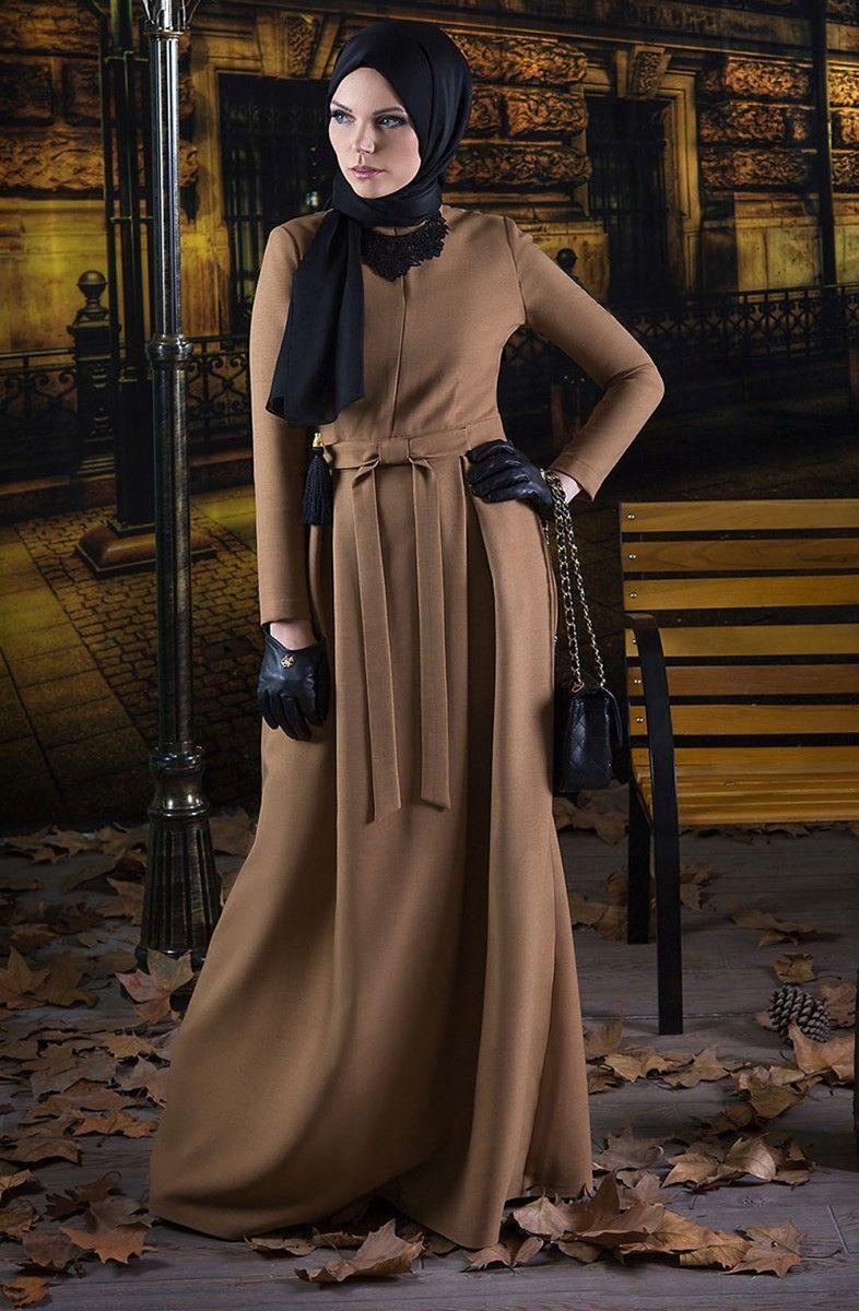 عبايات تركية تخليكي تفتحي دولابك تتفي عاللي عندك عاااااا منتدى فتكات Muslim Women Dress Muslimah Fashion Islamic Fashion