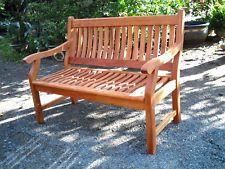 2 Sitzer Bank ~ Gartenbank napoli sitzer aus aluguss in farben garten terrasse