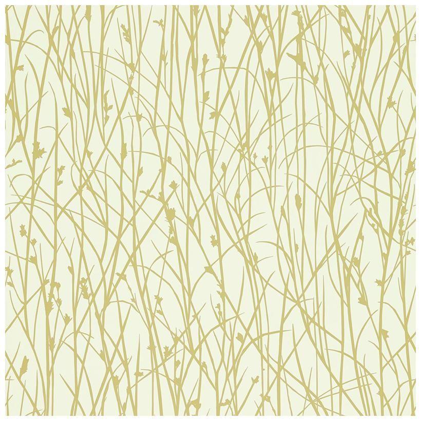 harlequin wallpaper Kallianthi grasses