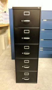 Steelcase 5 Drawer Legal File Cabinet Http Thetropicallife Us Pinterest Drawers Filing And Storage