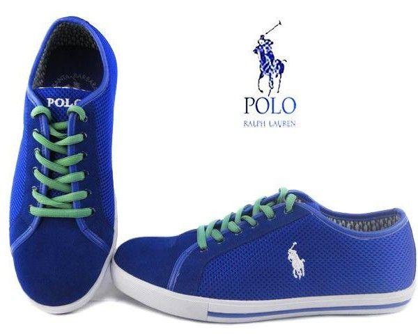 Polo shoes, Summer fashion shoes, Mens