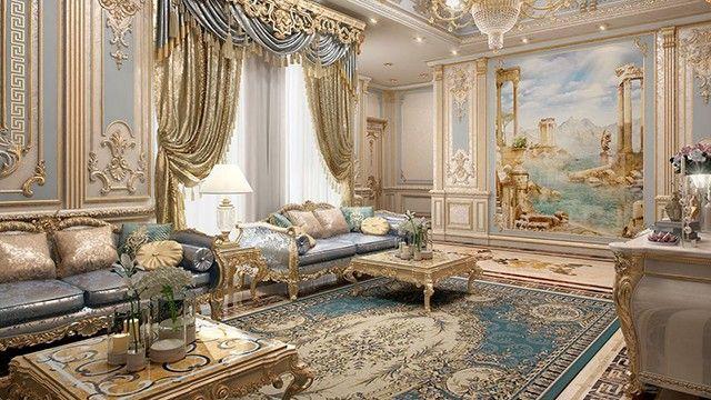 House Interior Design Nigeria Luxury House Interior Design Best Living Room Design Living Room Design Decor House interior designs in nigeria