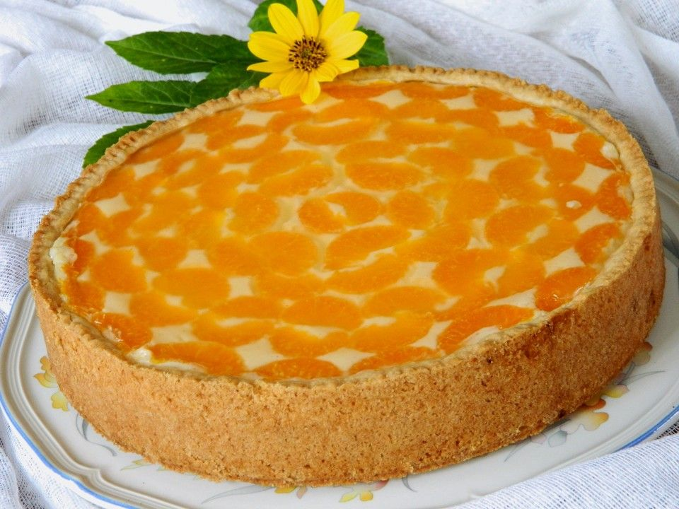 Faule Weiber Kuchen Rezept Faule Weiber Kuchen Kuchen Und Torten Lecker