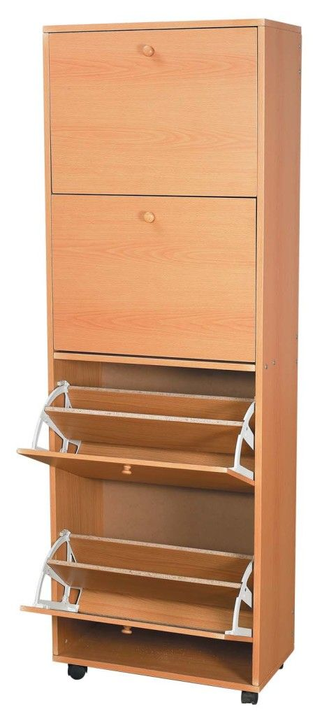amazing hardboard shoe racks cabinet ideas diy shoe rack on wood shoe rack diy simple id=93286