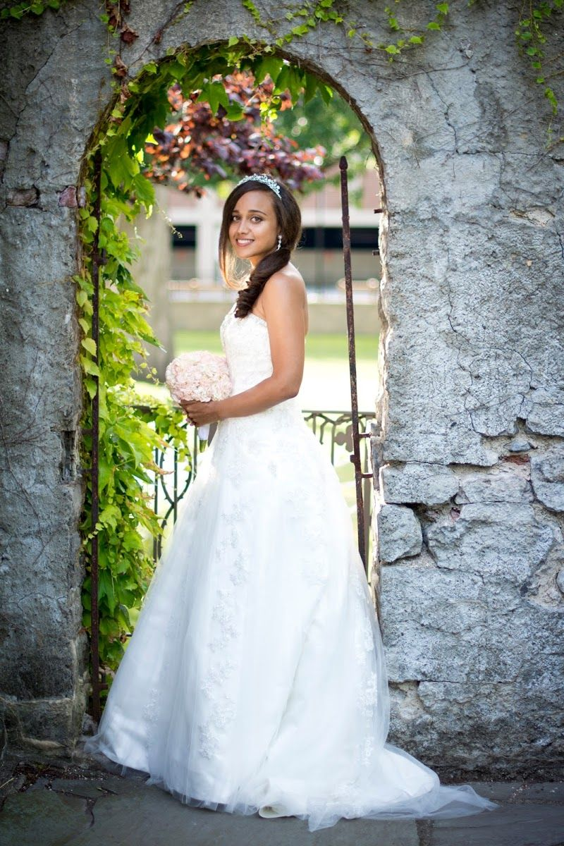 Pin by Primavera Dreams on Weddings & Events by Primavera