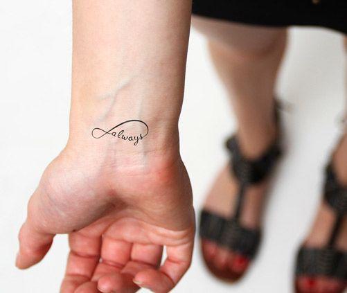 You  Me Tatuajes - Letras Para Tatuajes