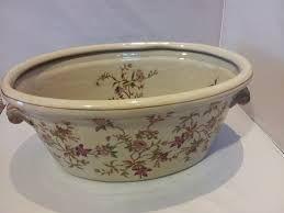centros de mesa ceramica - Google Search
