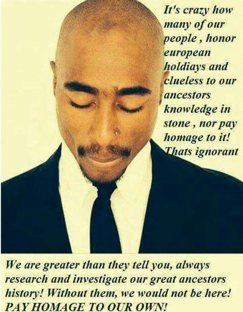 Photo of Black History Quotes Wisdom Life 15 Ideas
