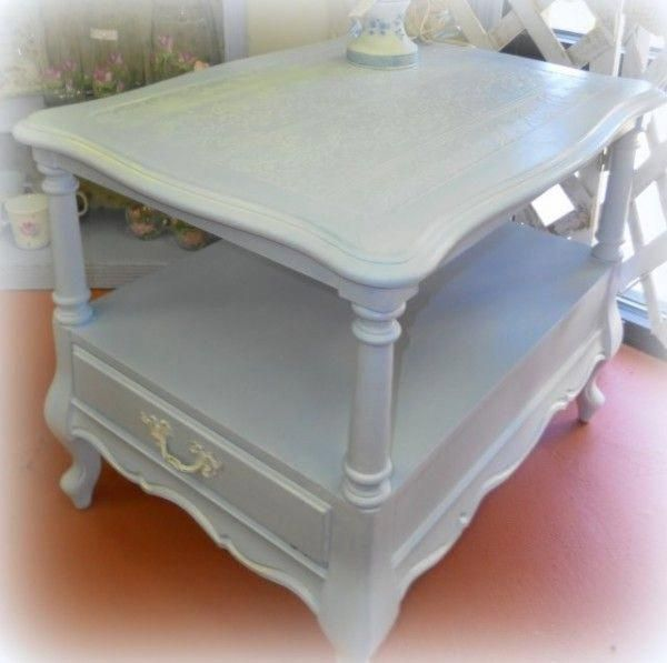Shabby Chic Painted Furniture For Sale Cheap Shabby Furniture