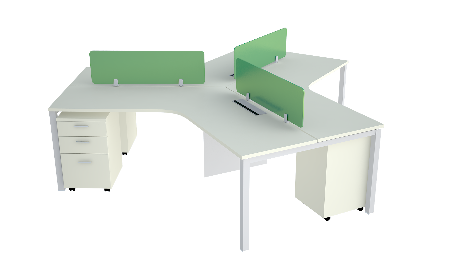 innovative office furniture. Office Furniture \u0026 Modular In Noida, Delhi Innovative L